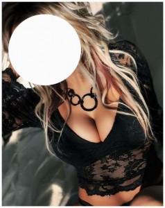 mis relatos porno