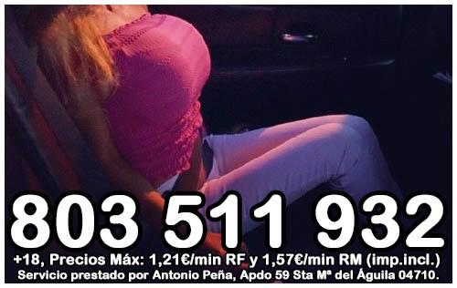 líneas calientes de chicas y números telefónicos